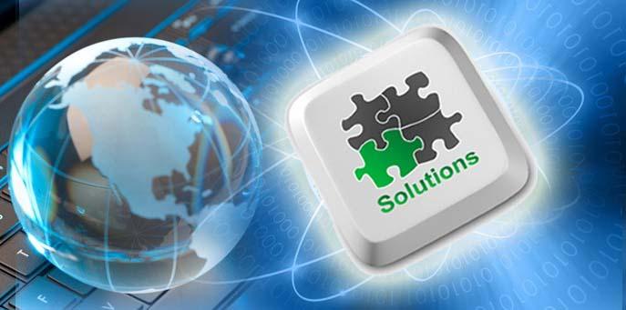 BusinessSolution